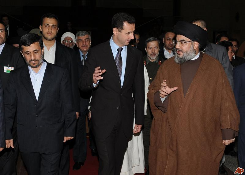 bashar-assad-hassan-nasrallah-mahmoud-ahmadinejad-2010-2-26-6-42-28