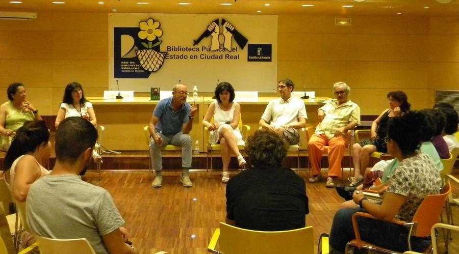 El poder de la lucha noviolenta Reflexiones en torno  una eclosión global de movimientos noviolentos