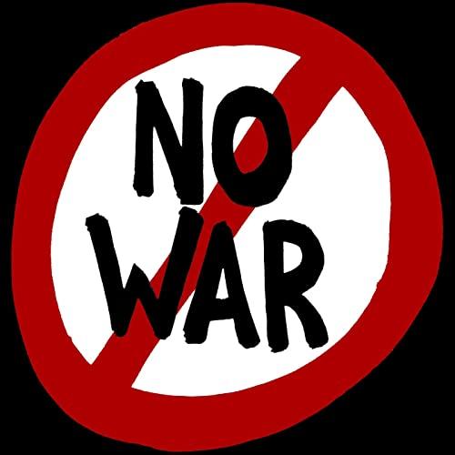 Desde el Cáucaso sur, por la paz y la solidaridad Declaración contra la guerra de jóvenes izquierdistas azerbaiyan@s